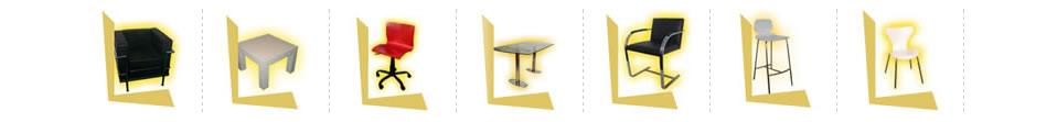 ofertas en muebles de diseño