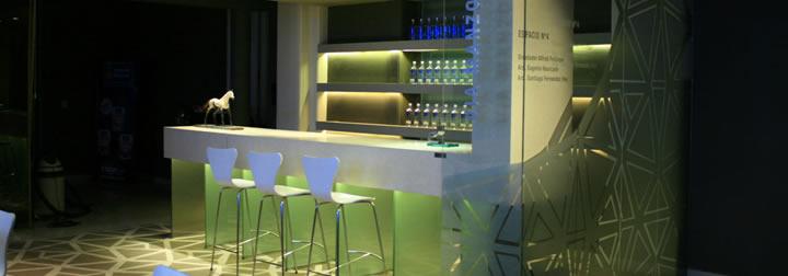 Omicron fabrica de muebles de dise o - Muebles martin catalogo ...